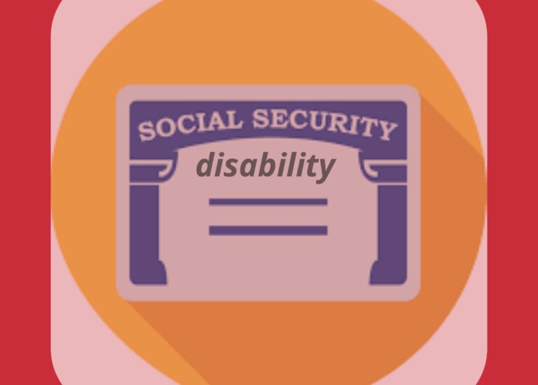 Social Security Disability Benefits vs. Federal Disability Retirement