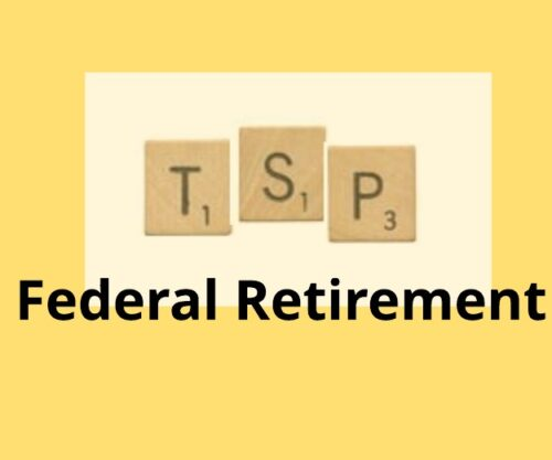 Spanning the Gap Between Your Retirement Date and Your TSP Payments