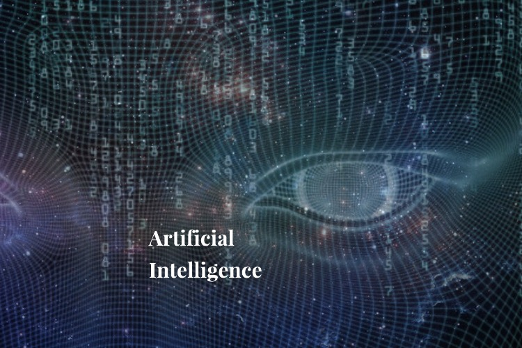Order Aims to Strengthen Nation's Artificial Intelligence Research