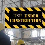 Fact Sheet Released Outlining Welcomed Alterations to TSP