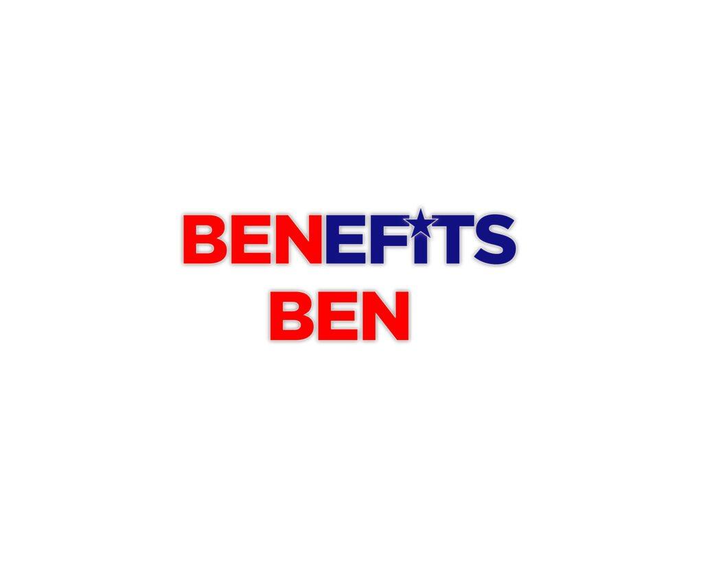 Benefits Ben - Steve Linick Article