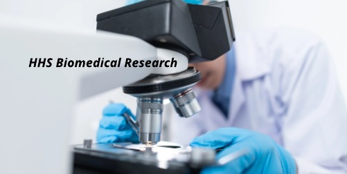 Federal Biomedical Research: HHS Issues Guidance About 2016 Legislation