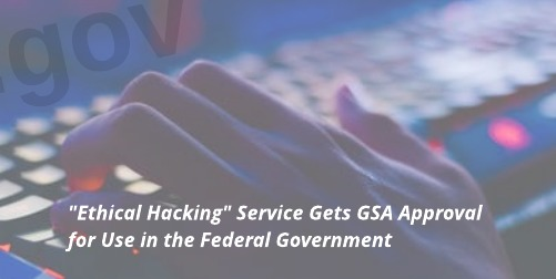 Federal Agencies Now Allowed to Use HackerOne for Cybersecurity