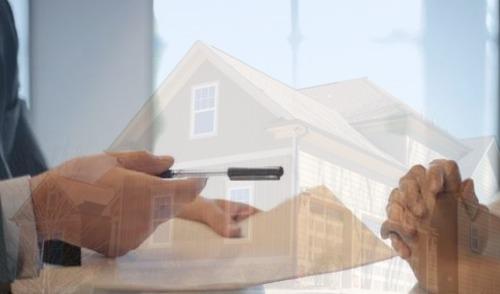 Refinance Their Mortgage
