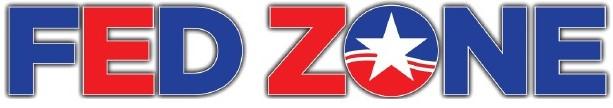 FEDZONE Ed Zurndorfer