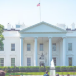 2022 Federal Pay Raise Update: White House Confirms 2.7% Salary Increase