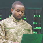 US Cyber Command Moving to Joint Common Access Program