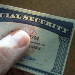 What Is Your Full Retirement Age for Social Security Benefits?