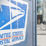 USPS News: Postal Banking Experiment, Higher Costs, Slower Service, & More